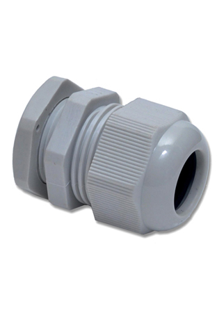 Nylon IP 68 Cable Glands