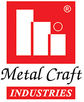 Metal Craft Industries